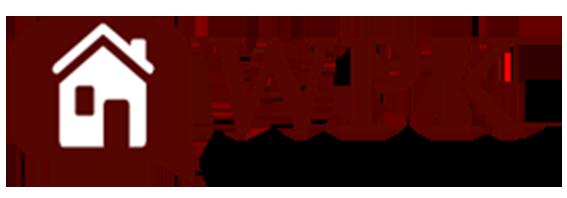 WPK Stoffering Gouda Retina Logo