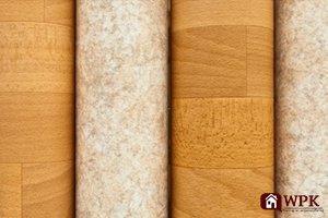 Houten Vloer Veert : Vinyl vloerbedekking wpk stoffering gouda