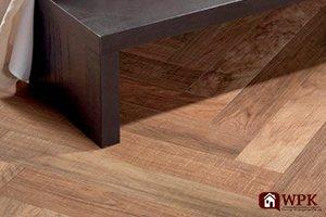 Tapijt Laten Leggen : Tapijt laten leggen luxe vinyl vloer leggen op beton trendy beton