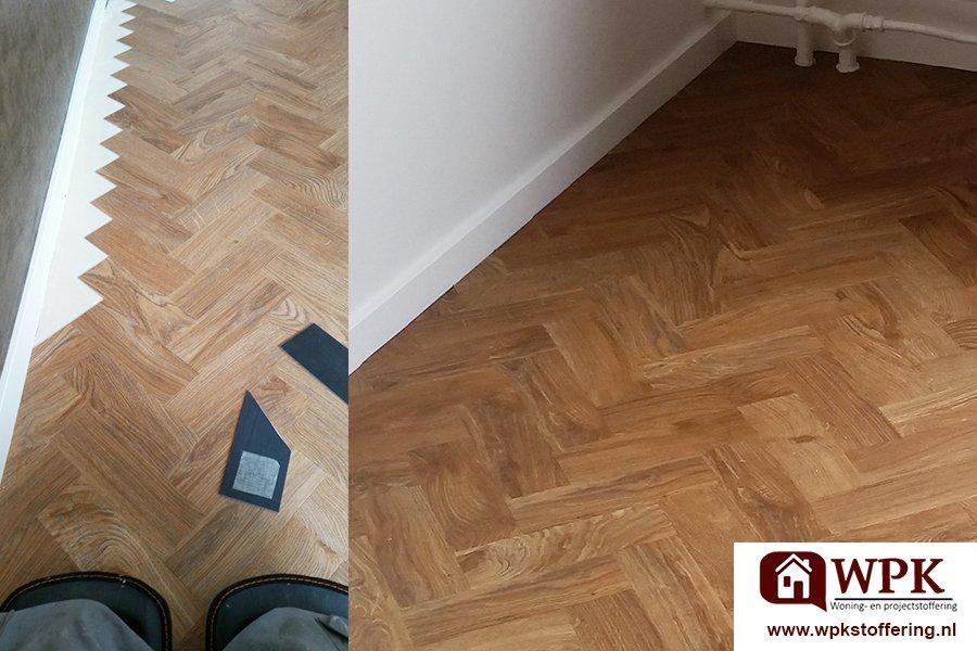 Pvc vloeren visgraat vloeren laminaat tegen scherpe prijs te