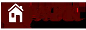 WPK Stoffering Gouda Logo