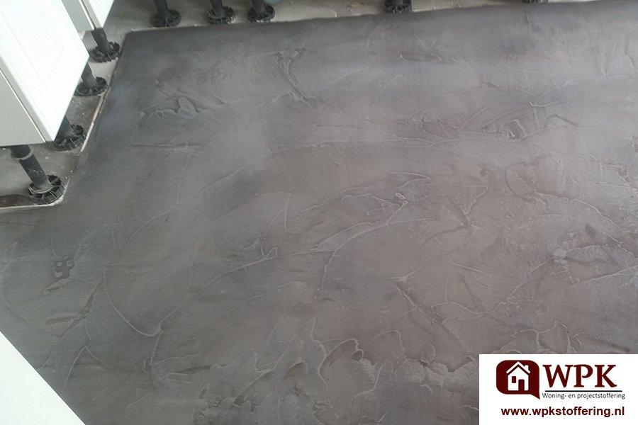 betonlook-betondesign-betoncire-keuken2