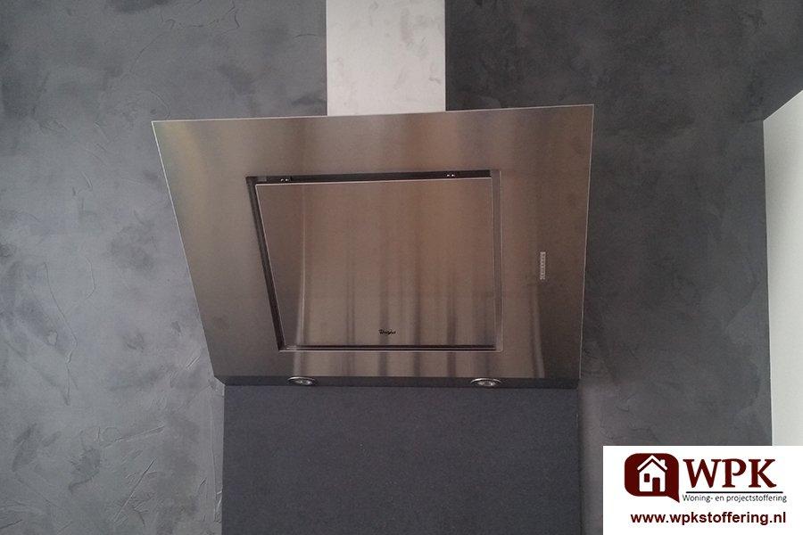betonlook-betondesign-betoncire-keuken3