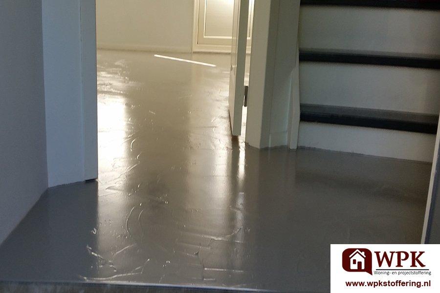 betonlook-betondesign-betoncire-woonkamer1